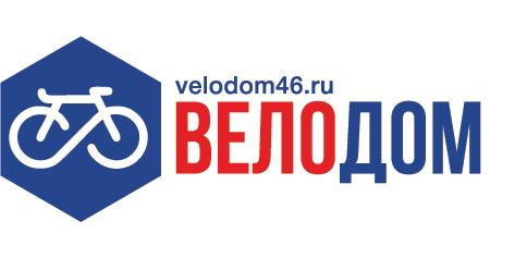 Веломагазин ВелоДом